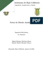 diseno_analogico