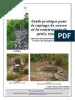 guide_pratique_pour_le_captage_de_source_et_la_construction_de_petits_reseaux.pdf