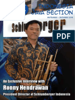 SPE Java Newsletter Sep Dec2016