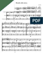 Rondo_alla_turca-String_Quartet.pdf