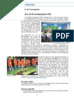PrimEduKit_FR.pdf