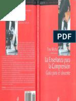 La-Ensenanza-para-la-Comprension-Guia-para-el-docente-Tina-Blythe-y-Otros.pdf