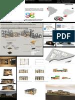 Proyecto de Vivienda.compressed.pdf
