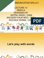 15585_gre Words List