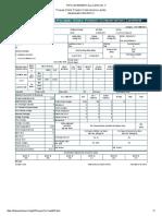 PSPCL Bill 3001697011 due on 2018-JAN-11