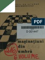 D 001447.pdf
