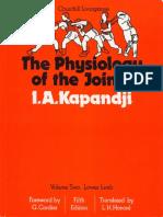 Kapandji---The-Physiology-of-the-Joints---vol-2-LOWER-LIMB.pdf