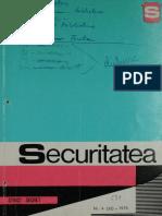 Securitatea 1975-4-32