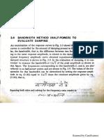 Sd unit 1 bandwidth.pdf
