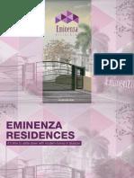 Emi Brochure Web