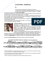02. Il Cammino Della Polifonia 02 Il Dramma Liturgico.pages