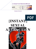 Instant Sexual Attraction - Sinn.pdf