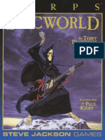 GURPS Discworld.pdf
