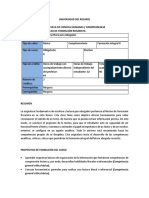 Sílabo Lectoescritura para abogados (1).docx