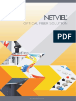 Netviel Catalog