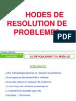 36777187 Resolution de Problemes