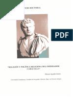 religionypoliticacarcalla.pdf