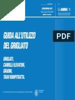 GRIGLIATO_guida_assogrigliati_3a_ediz.pdf