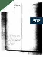 De los espartaquistas al nazismo, la republica de Weimar - Claude Klein.pdf