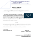 HS nr. 68 din 09.05. 2018_Modif.Metod._adm._lic..pdf