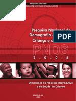 pnds_crianca_mulher.pdf