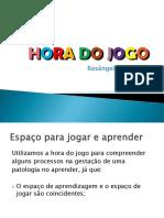 HORA DO JOGO.pdf