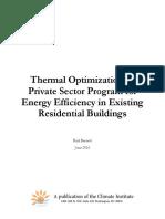 Thermal-Optimization.pdf