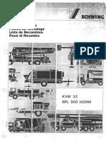 shwing_bpl900.pdf