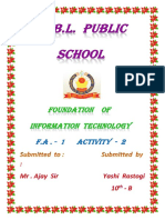 BRIJ BHUSHAN LAL front page.docx