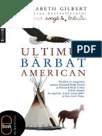 Elizabeth-Gilbert-Ultimul-barbat-american.pdf