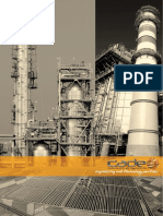 brochurev20121-13360351093317-phpapp02-120503035354-phpapp02.pdf