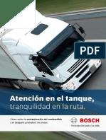 TakeOne_Contaminacion_del_Combustible.pdf