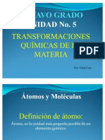 oct5transformacionesqumicasdelamateria-091019122404-phpapp02