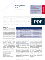 beddis2014 management of deep overbite.pdf