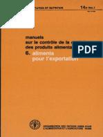 a-t0396f