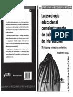 encuentro-VI-la-psicologia-educacional1.pdf