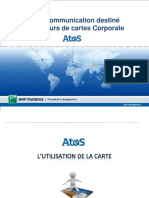 Communication Corporate_Porteur FR