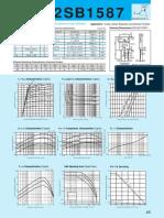 2SB1587.pdf