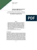 Volume (8) Issue (4) 372-384.pdf