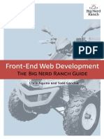 Front End.web.Development.the.Big.nerd.Ranch.guide.2016.8