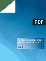 Tarif_comisioane_PJ.pdf