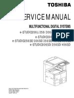 256-456.pdf