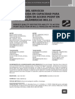 REDES INALÁMBRICAS 802.11.pdf