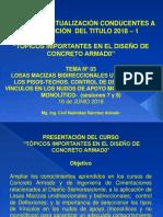 TEMA 03-Sesion 7, 8 (16 JUNIO 2018).pdf