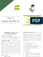 sistemas digitales novillo.pdf