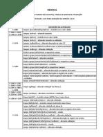 Controle de alteracoes Leiautes 2.4.01 para 2.4.02.pdf