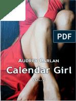 366183625-audrey-carlan-calendar-girl-vol-2.pdf