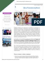 Oficina Universitaria de Admisión - EAP Medicina Humana.pdf