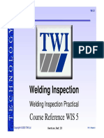 TWI_Welding_Training_6(1).pdf