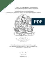 Long-Chittamani-Tara.pdf